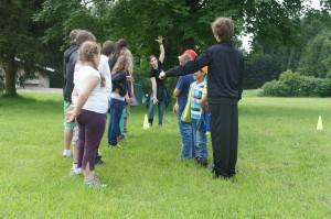 kidscamp01