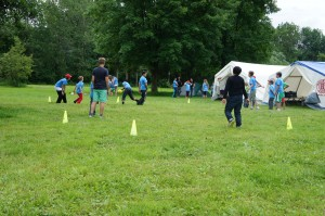 kidscamp04