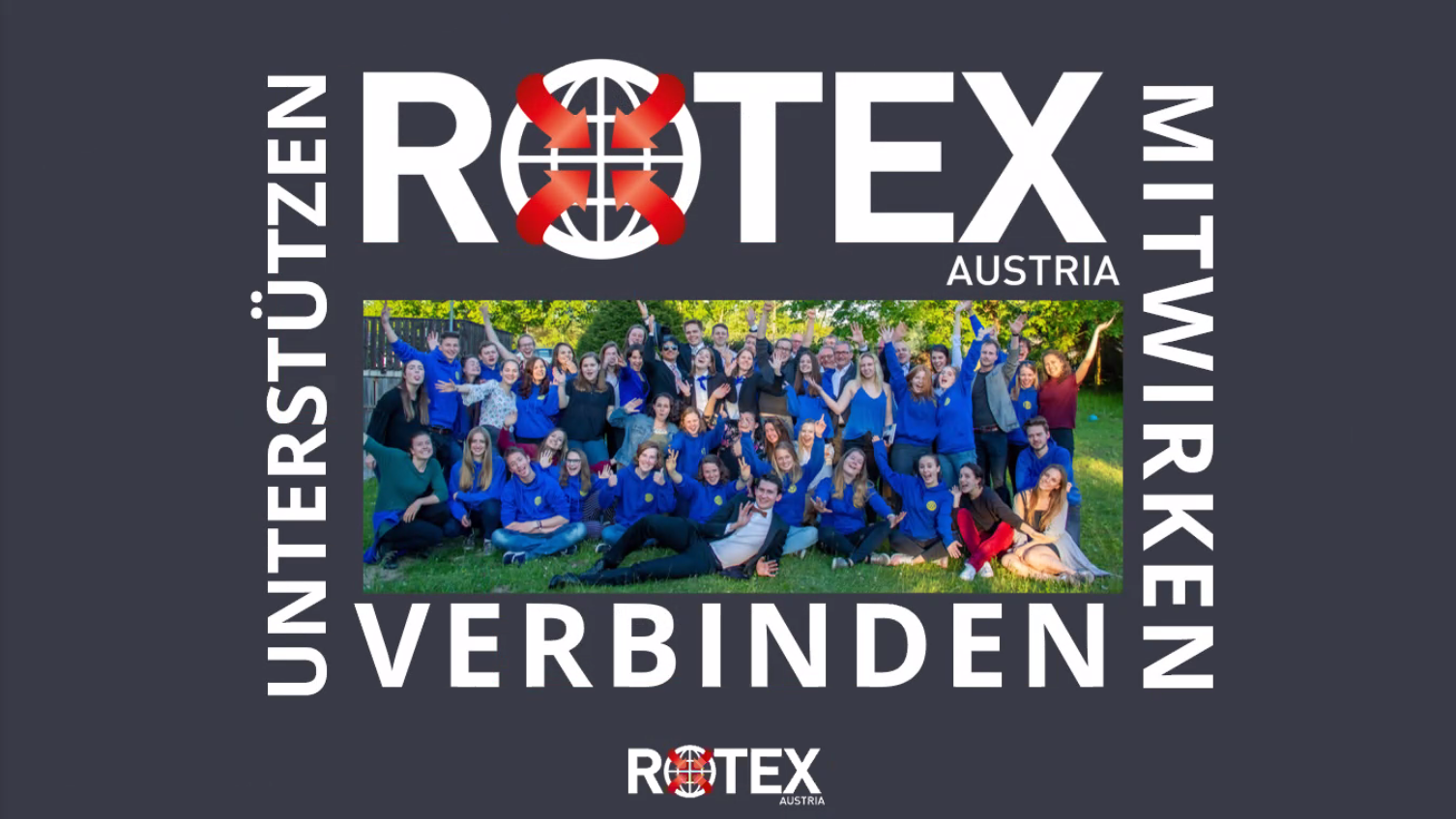 ROTEX Säulen